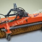 Some Of The Major Road Construction Equipments Worth Buying