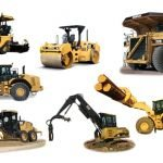 Guide On How To Choose The Right Construction Equipment