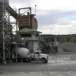 Tips to Create Set up for Asphalt Mixing Plant